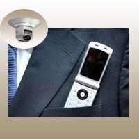 Vigilancia por internet |venta, instalación y configuración de camaras ip