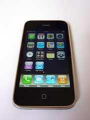 Para venta iphone 16gb(comprar 2 y obtenga 1 gratis)