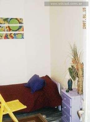Fotos de Compartirpiso-hostel-residencia-albergue juvenil-guest house -hospedaje-accompod 1