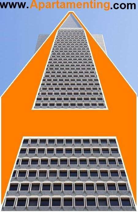 Aluguel apartamento mobiliado buenos aires. www.apartamenting.com