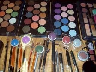 Diana berdichevsky make up studio