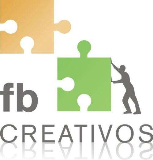 Creatividad -talleres, jornadas y formacion -desbloqueo creativo