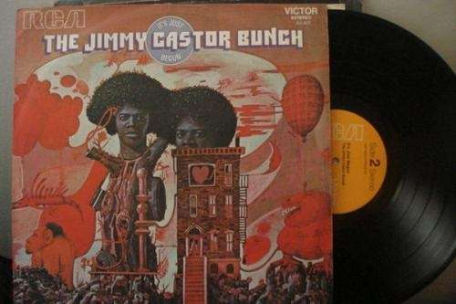 Venta de discos de vinilo : soul 60's / beat /garage latinoamericano */funk 70's