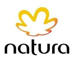 *** natura ***