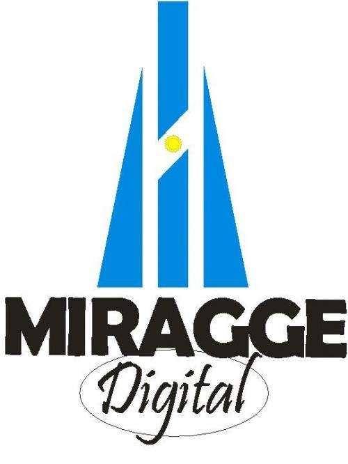 Miragge digital