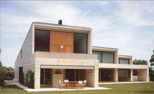 A+d arquitectura + diseño