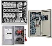 Mecanico electricista