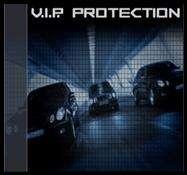 Fotos de Guardaespalda -custodia vip -proteccion ejecutiva 2