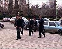 Fotos de Guardaespalda -custodia vip -proteccion ejecutiva 3
