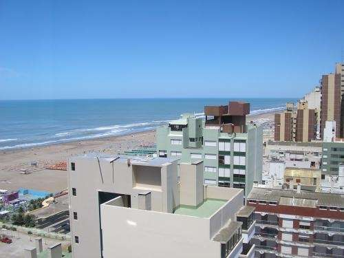 Alquileres de verano en necochea www.necoprop.com.ar