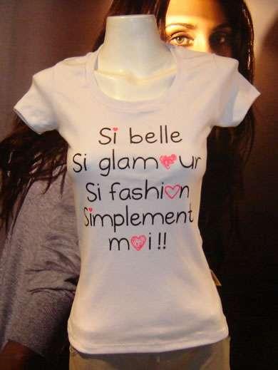 Fotos de Fabrica ropa femenina precio y calidad 3