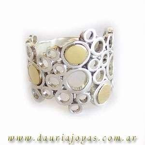 5d42ec9f4cc3 Venta de joyas en plata y oro en Buenos Aires - Joyas