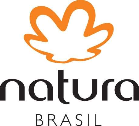 Natura buesca consultoras para su equipo!