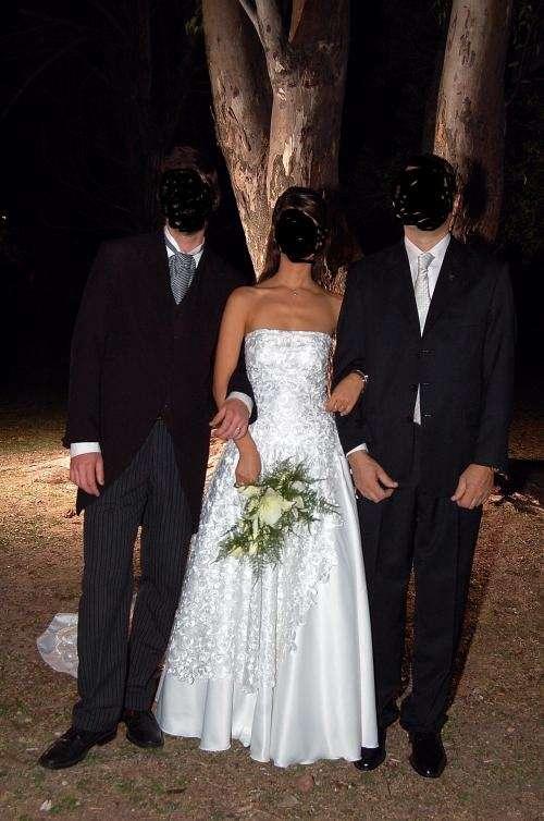 de novia vestidos cordoba baratos noche en – fdxnh7x