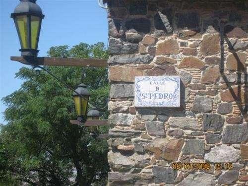 Los city tour de alberto tito pintos en colonia del sacramento uruguay