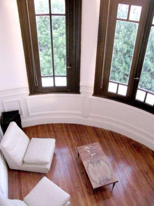 Preciosas habitaciones en alquiler, bonito buenos aires