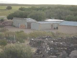 Vendo campo (10.000 has), en malargue, mendoza, argentina