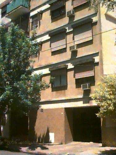 Vendo departamento 2 ambientes en pompeya capital federal