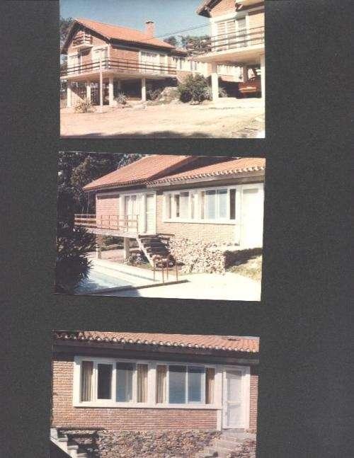 Alquilo casita pinares punta del este
