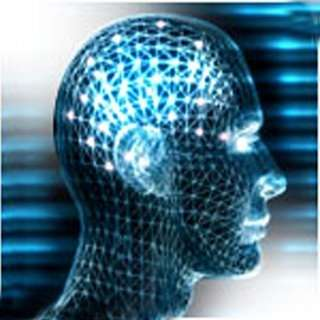Aumenta de estatura con neurotecnologia crece hasta 17 cm