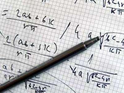 Profesor particular de matematica, fisica y quimica
