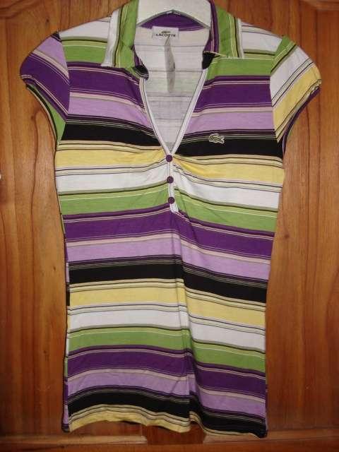 Venta de ropa por mayor replica a las mejores marcas con exelente terminaciones. tenemos sitio web