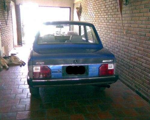 Fiat super europa mod 86