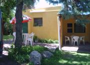 Alquilo Departamentos en MIna Clavero -excelente ubicacion-economicos