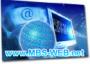 Creacion Sitios Web, con alojamiento GRATIS!