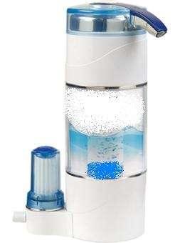 Purificador de agua senior 'nuevo' $100 menos!!!!!!