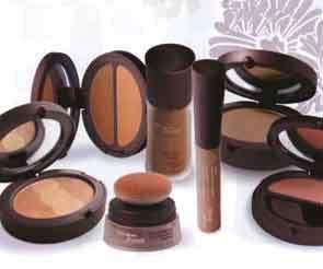 Natura cosmeticos incorporar consultoras