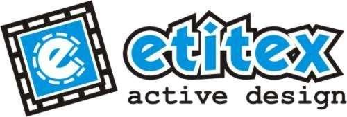 Etitex fab arg de etiquetas y escudos bordados y estampados