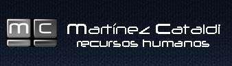 Estudio martínez cataldi -servicios de recursos humanos