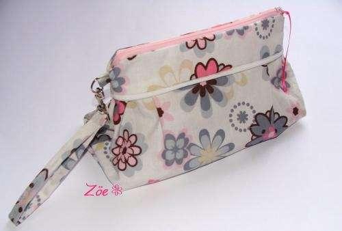 Azami -carteras y accesorios-