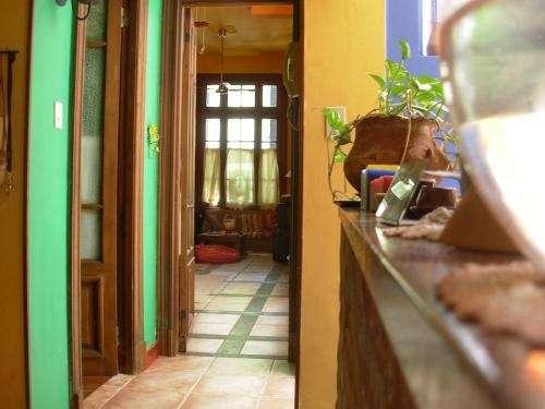 Habitacion libre en casa compartida (a partir de febrero marzo)