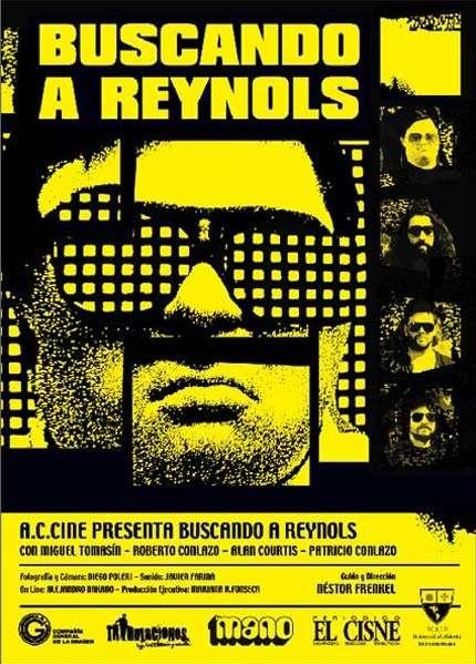 Música experimental argentina