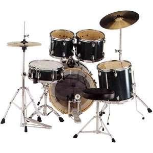 Se busca baterista