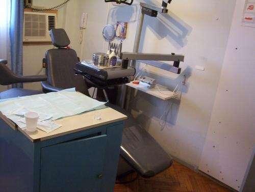 * sillon odontologia en venta -comprar sillon odontologico *