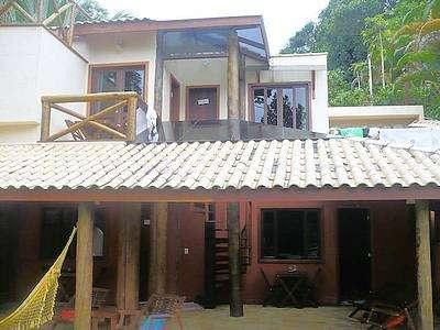 Alojamiento isla grande rio de janeiro brasil -alquiler de casas -suites -chalets