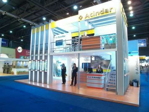 Expoagro Stands : Expoagro stands en buenos aires otros servicios