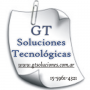 Reparacion y Mantenimiento de Computadoras y Notebooks