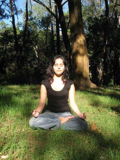 Hatha yoga en caballito en Capital Federal - Otros Servicios  40d3d7dfaba9