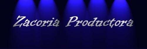 Zacoria productora eventos, foto, video conversiones a dvd,eventos, restauraciones, edicion de video.