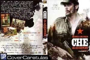 El mejor cine en dvd estrenos-series-musicales