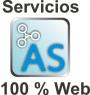 AlabitSistemas - Su Servicio en la Web!-Diseño Web-Hosting-Alta en Buscadores-Streaming de Audio-Publicidad Web -Dominios.Com