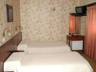 Fotos de Hotel en venta pinamar, buenos aires 4
