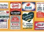Imanes - distriman - imanes de publicidad