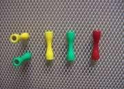 IMANES - DISTRIMAN - imanes señalizadores de colores