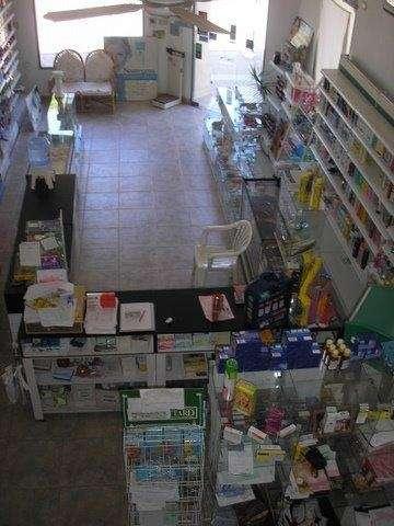 Fotos de Venta de fondo de comercio farmacia y alquiler local comercial 3