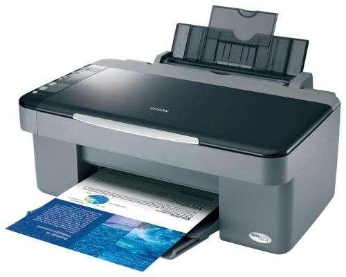 Impresora multifuncion epson 3900 (excelente estado)